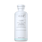Keune Care Derma Regulate - Shampoo 300ml
