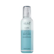 Keune Care Keratin Smooth 2 Phase - Spray Leave-in 200ml