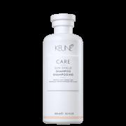 Keune Care Sun Shield - Shampoo 300ml