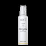 Keune Care Vital Nutrition Protein - Spray Leave-in 200ml