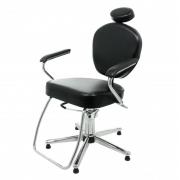 Kixiki Cadeira Flix Reclinável