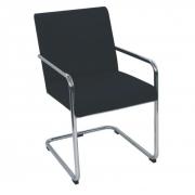Kixiki Cadeira Lotus