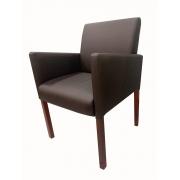 Kixiki Cadeira Luiza 1 Lugar