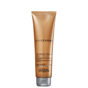 Loreal Absolut Repair Gold Quinoa + Protein - Protetor Térmico 150ml