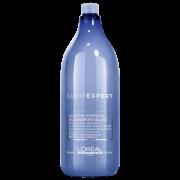 Loreal Blondifier Gloss - Shampoo 1500ml