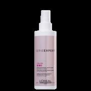 Loreal Vitamino Color 10 in 1 Spray 190ml