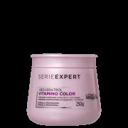 Loreal Vitamino Color Máscara 250g