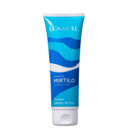 Lowell Extrato de Mirtilo - Shampoo