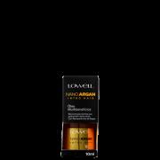 Lowell Nano Argan Intro Hair - Óleo Capilar 10ml