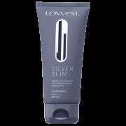 Lowell Silver Slim - Condicionador 200ml
