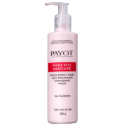 Payot Framb Rays - Hidratante Facial e Corporal 200g