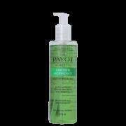 Payot Higienizante - Sabonete Líquido Facial 210ml
