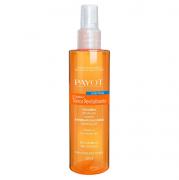 Payot Tônico Revitalizante Payot – Vitamina C - 220ml