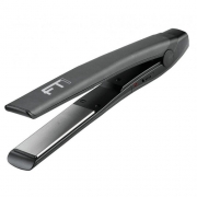 Prancha Hair Iron FT1 210º Bivolt