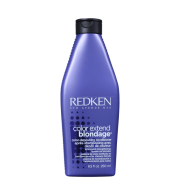 Redken Color Extend Blondage - Condicionador Matizador