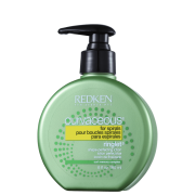 Redken Curvaceous Ringlet - Leave-In 180ml