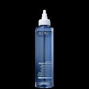 Redken Extreme Bleach Recovery Lamellar - Fluido Tratamento Capilar 200ml