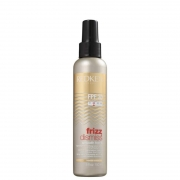Redken Frizz Dismiss Smooth Force FPF 20 - Leave-in 150ml