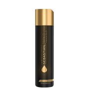 Sebastian Professional Dark Oil - Condicionador 250ml