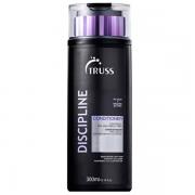 Truss Discipline - Condicionador 300ml