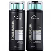 Truss Kit Equilibrium Duo (2 Produtos)