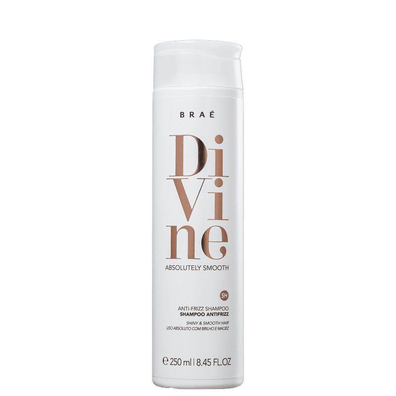 Brae Divine Shampoo
