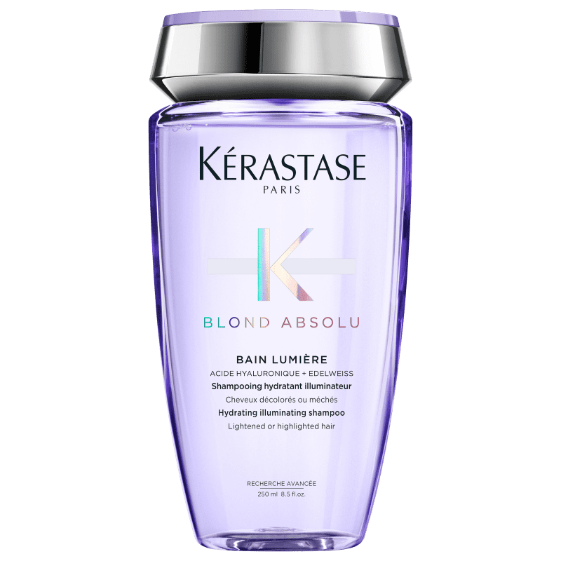 Kerastase Blond Absolu Bain Lumiére - Shampoo 250ml