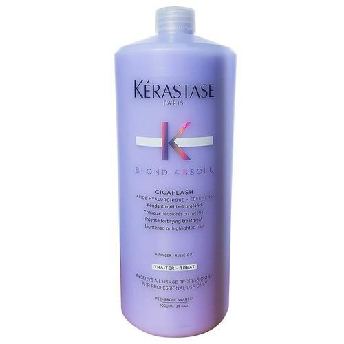 Kerastase Blond Absolu Cicaflash - Condicionador 1000ml