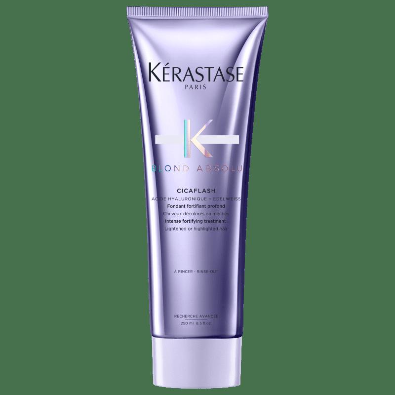 Kerastase Blond Absolu Cicaflash - Condicionador 250ml