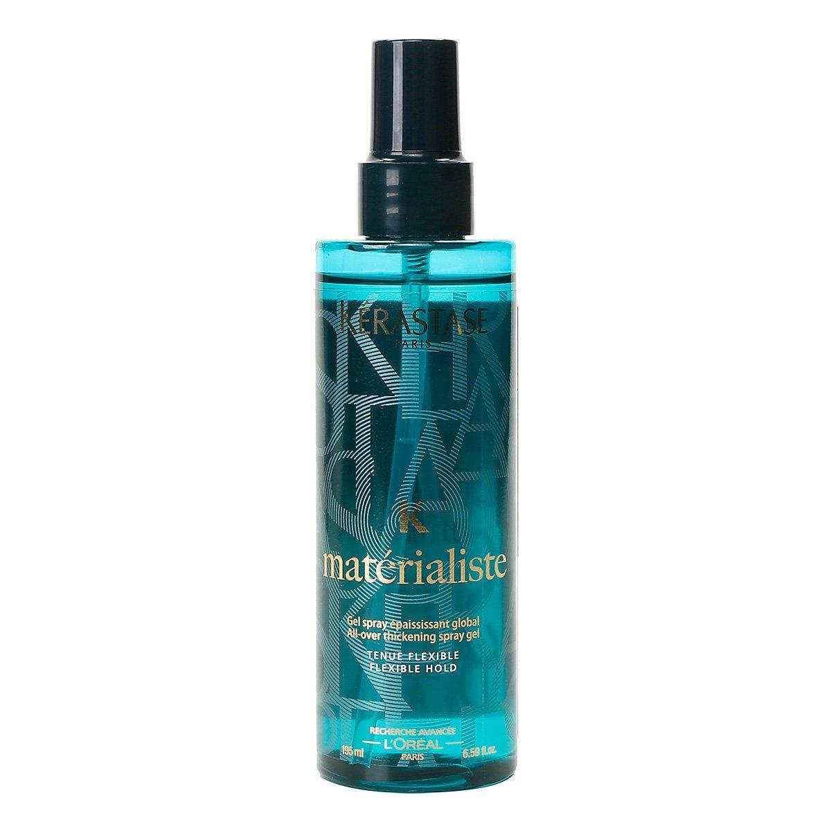 Kerastase Couture Styling - Spray gel Matérialiste - 195ml