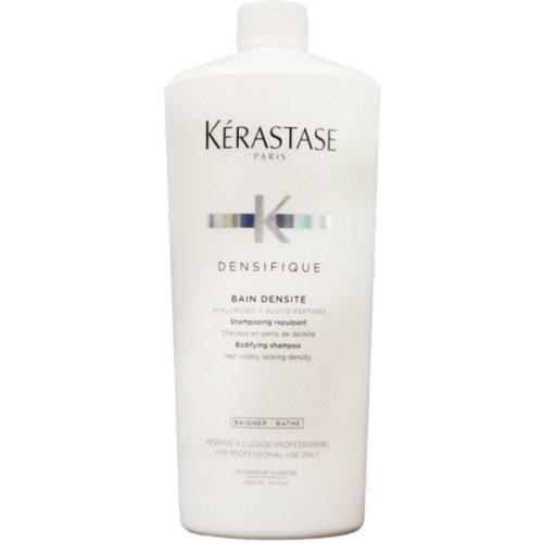 Kerastase Densifique Bain Densite - Shampoo 1000ml