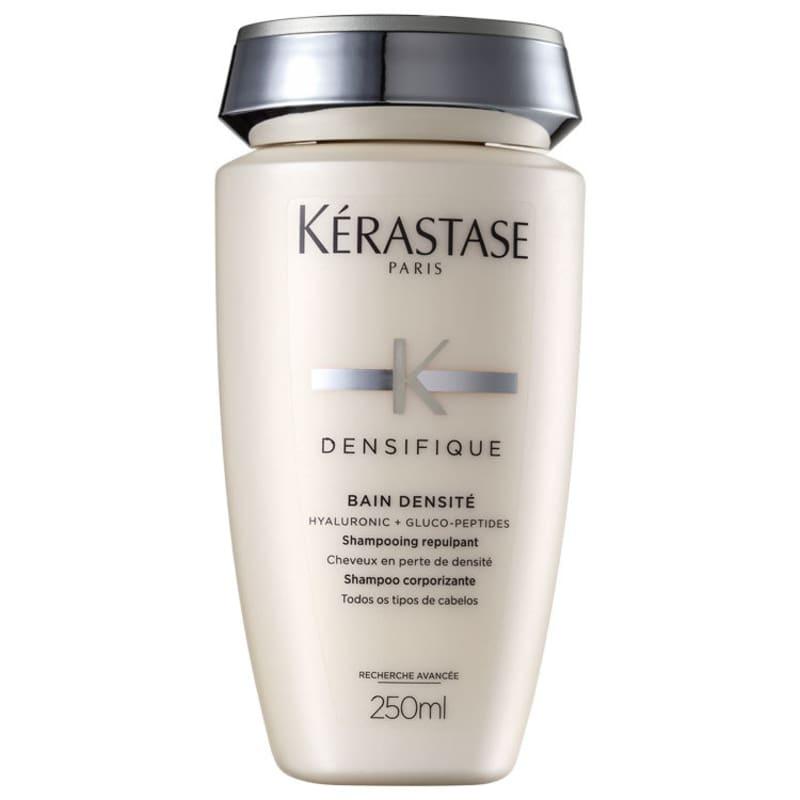 Kerastase Densifique Bain Densité - Shampoo 250ml