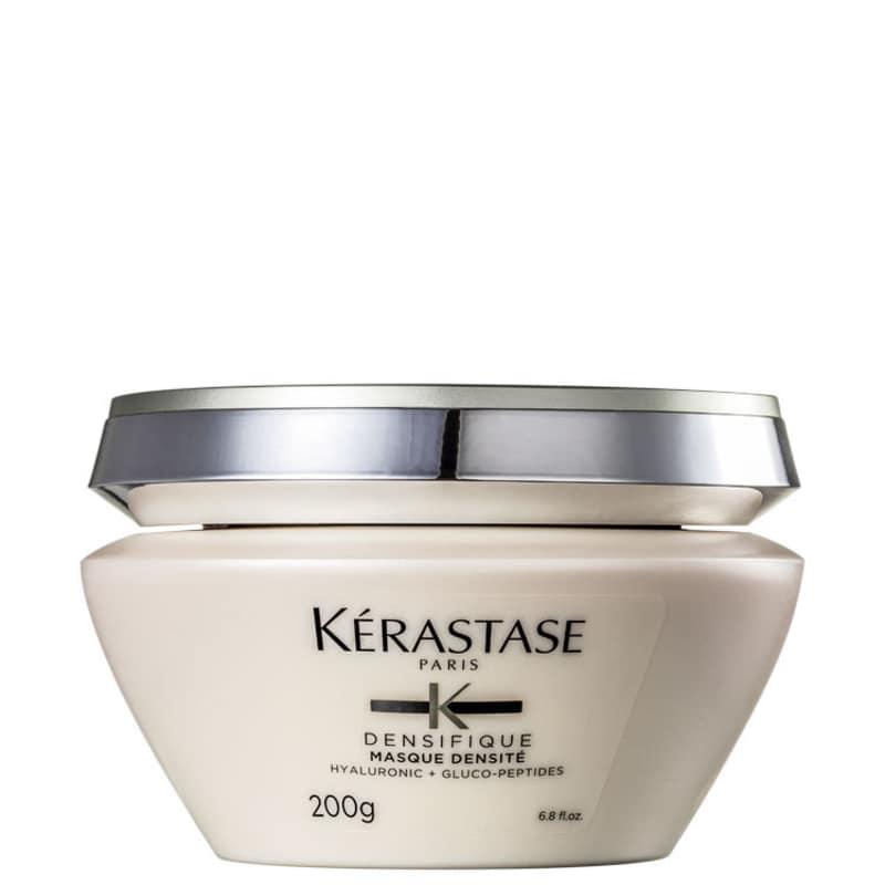 Kerastase Densifique Densite - Máscara Capilar