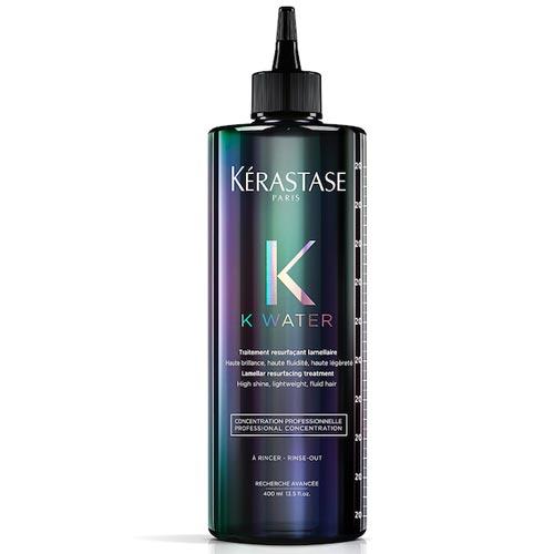Kerastase K Water 400ml