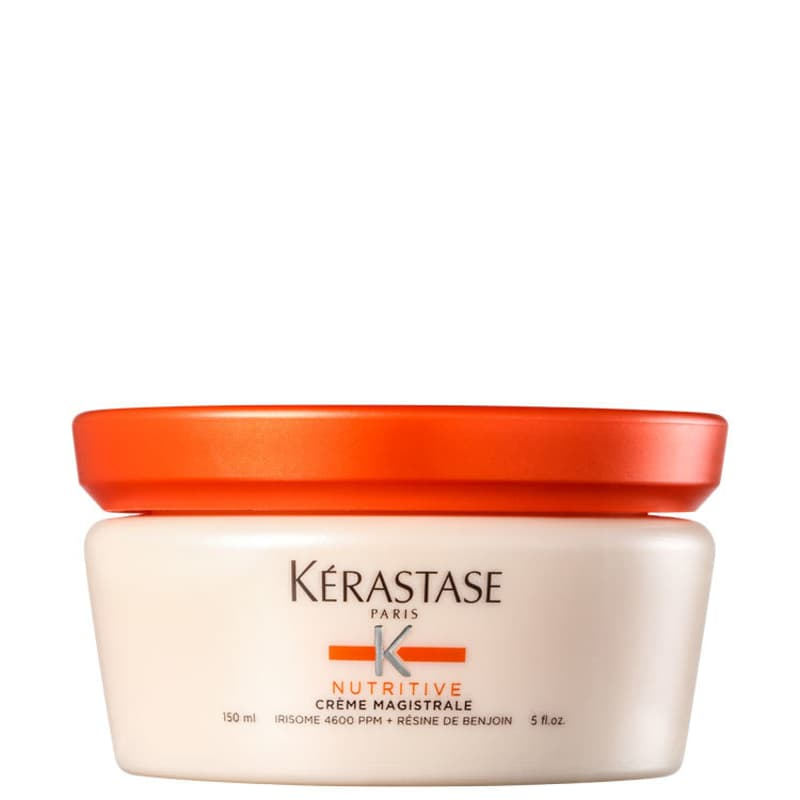 Kerastase Nutritive Crème Magistrale - Leave-in 150ml