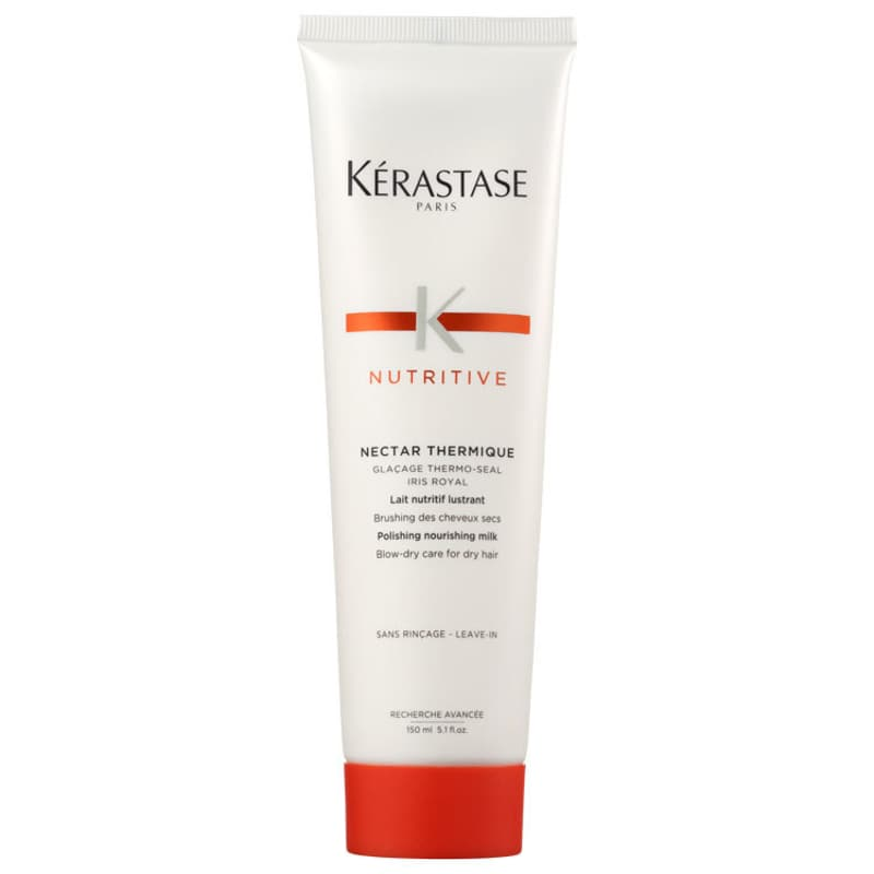 Kerastase Nutritive Nectar Thermique - Leave-in 150ml