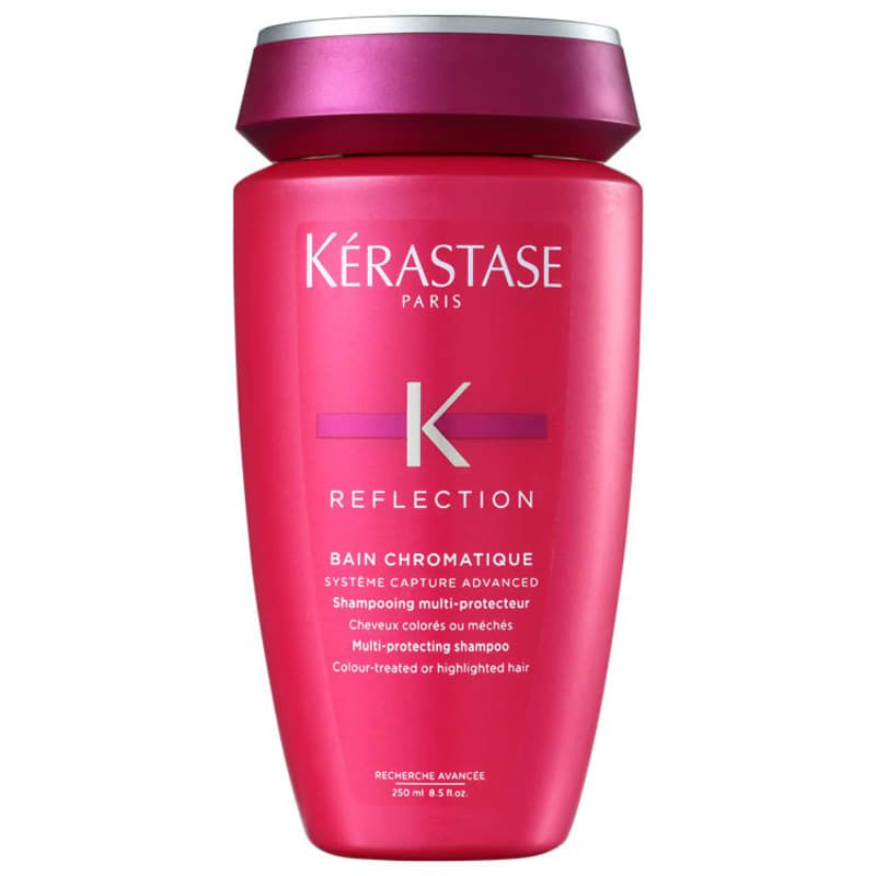 Kerastase Reflection Bain Chromatique - Shampoo 250ml