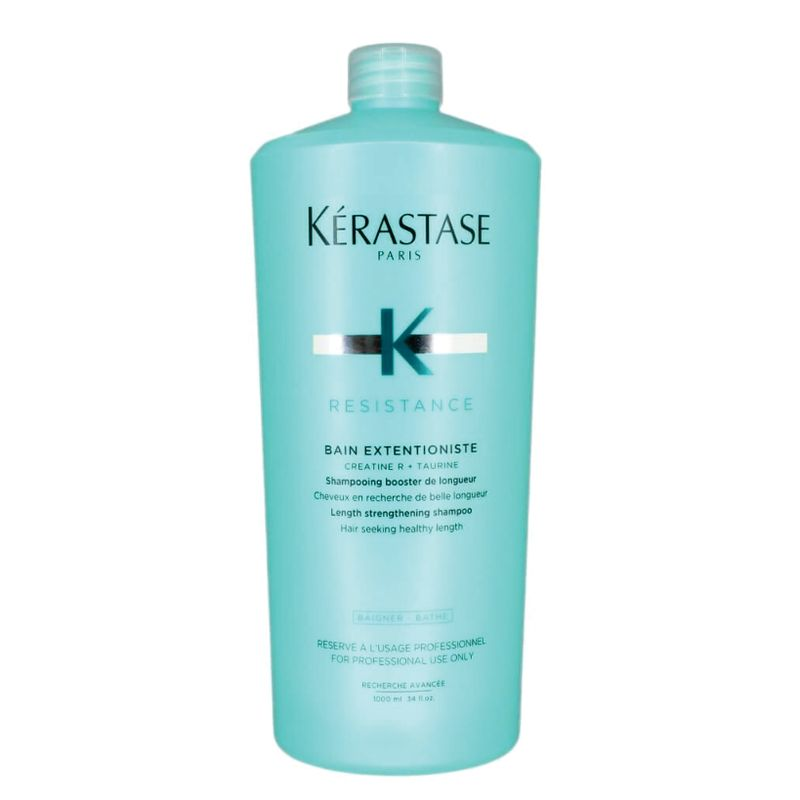 Kerastase Résistance Bain Extentioniste - Shampoo 1000ml