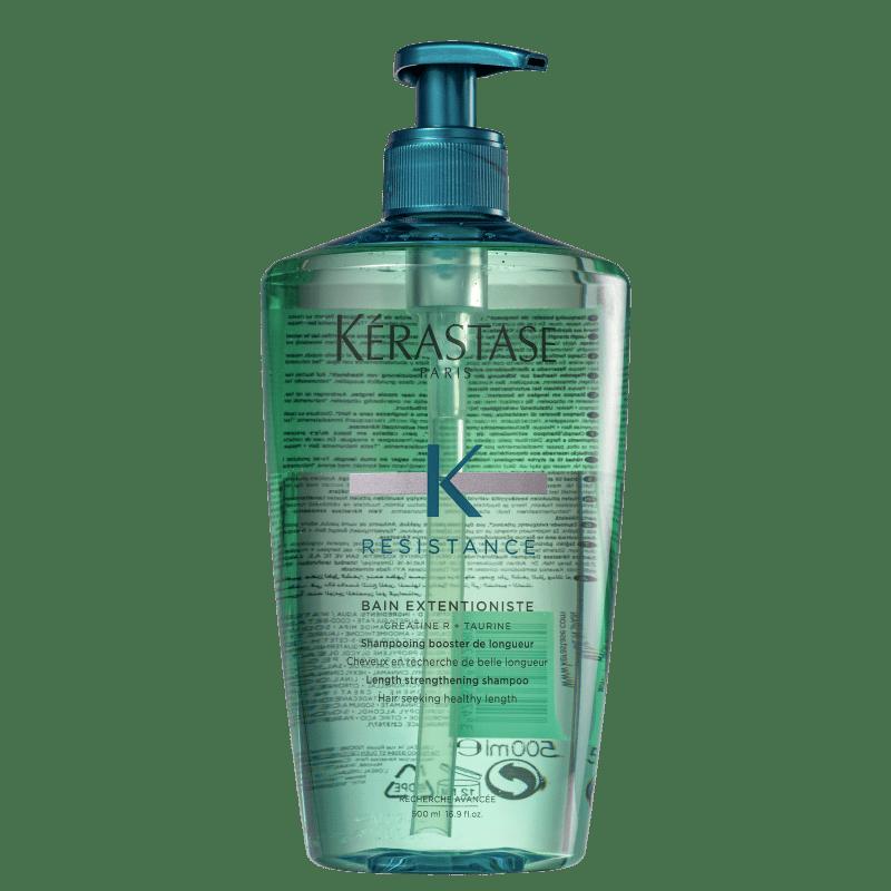 Kerastase Résistance Bain Extentioniste - Shampoo 500ml