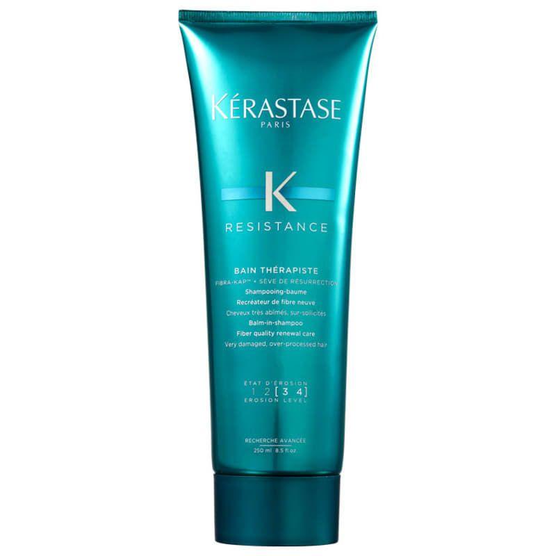Kerastase Résistance Bain Thérapiste - Shampoo 250ml