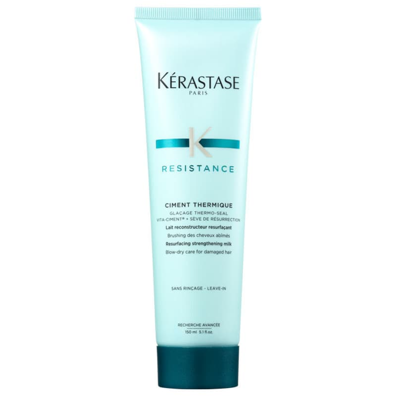 Kerastase Résistance Ciment Thermique - Leave-in 150ml