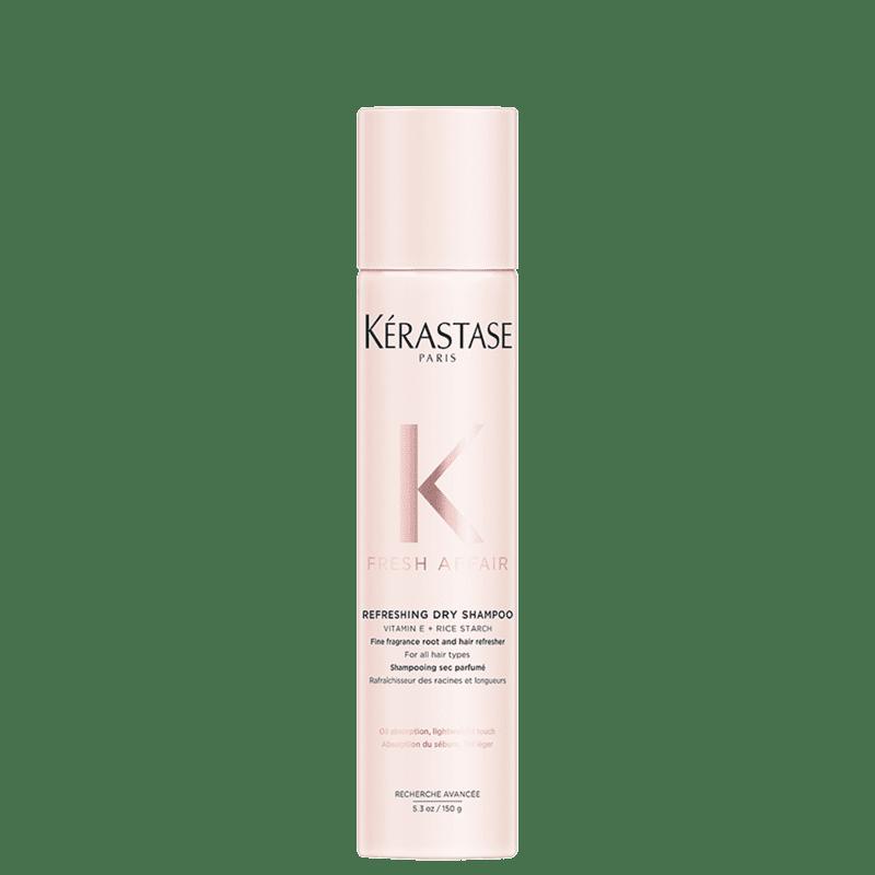 Kerastase Shampoo a Seco Fresh Affair 150g