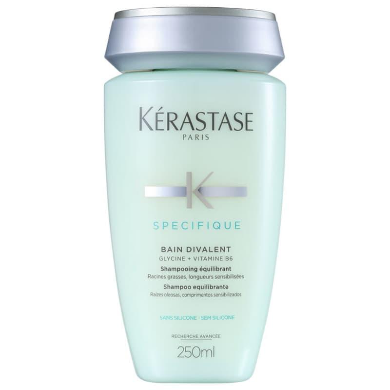 Kerastase Specifique Bain Divalent - Shampoo 250ml