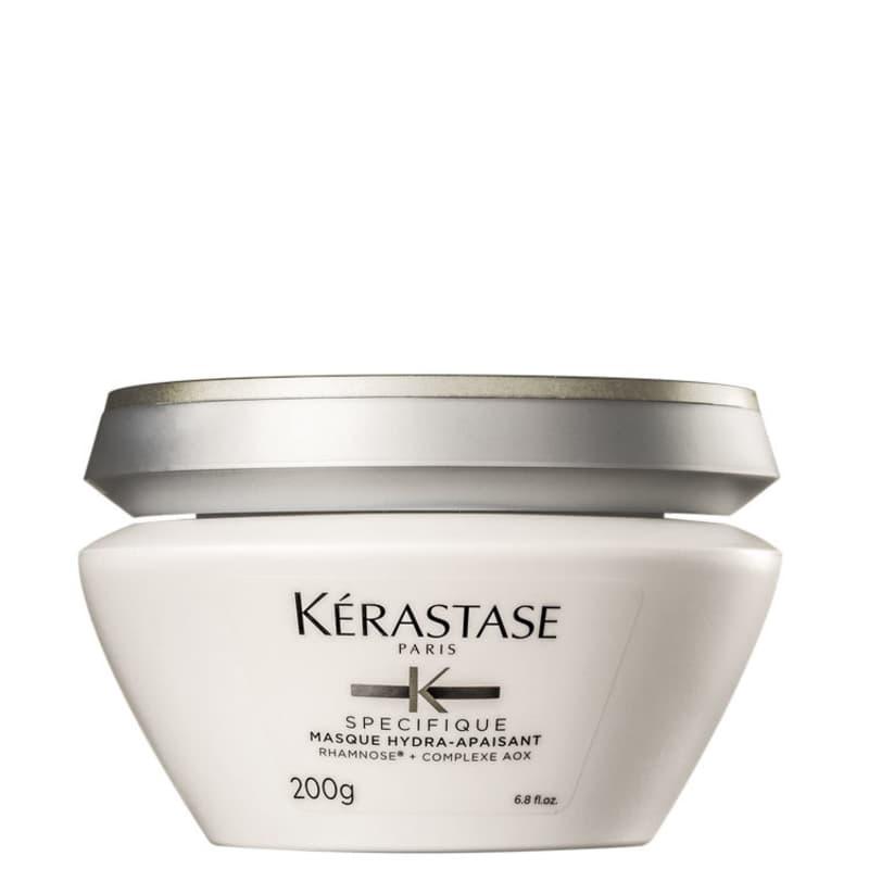 Kerastase Specifique Hydra-Apaisant - Máscara Capilar 200ml