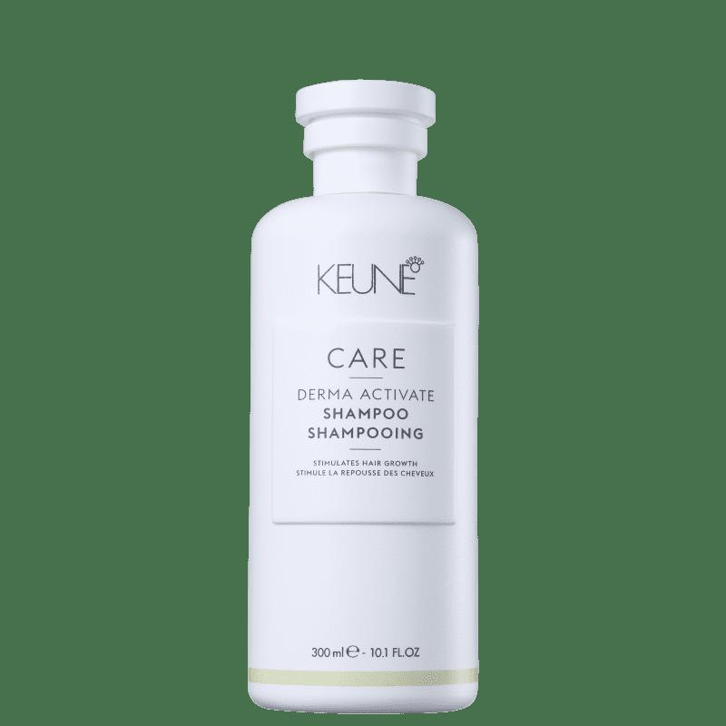 Keune Care Derma Activate - Shampoo 300ml