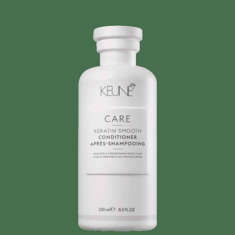 Keune Care Satin Oil Satin Oil - Condicionador 250ml