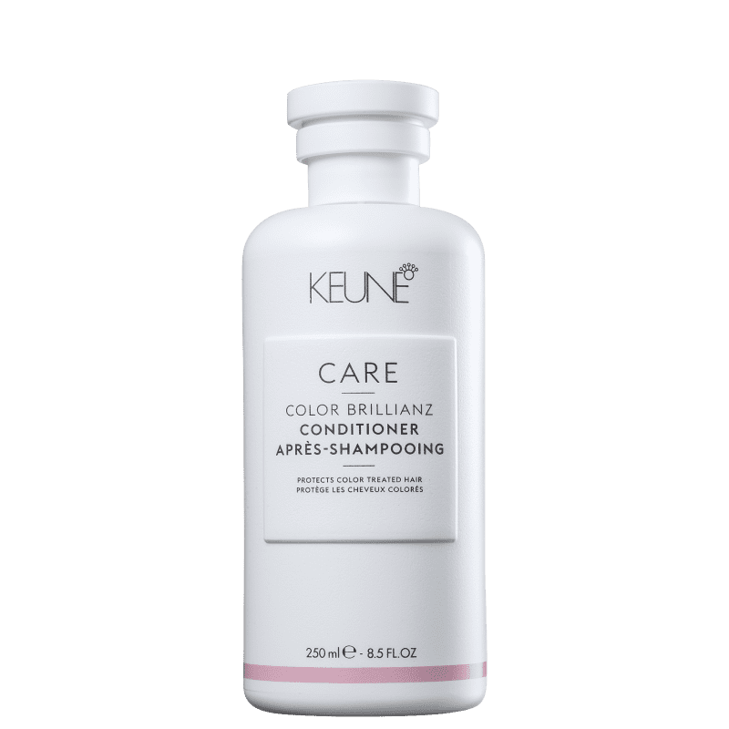 Keune Kit Care Color Brillianz Duplo (2 Produtos)