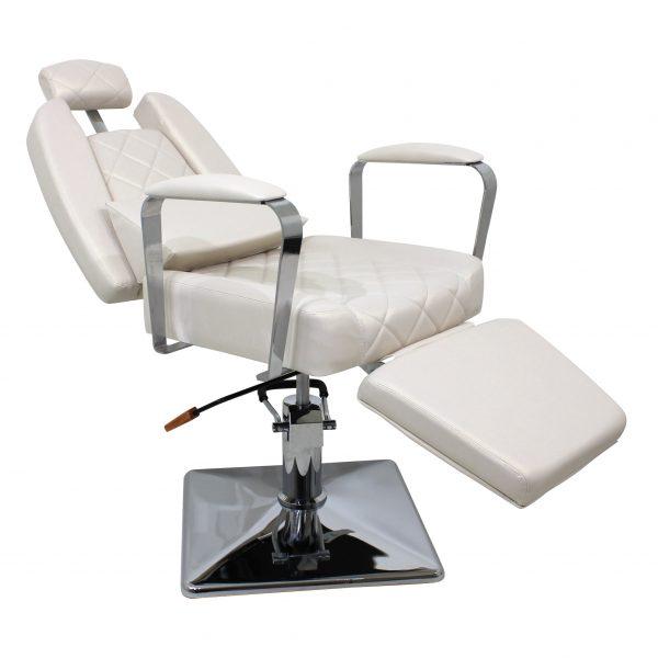 Kixiki Cadeira de Maquiagem Lady