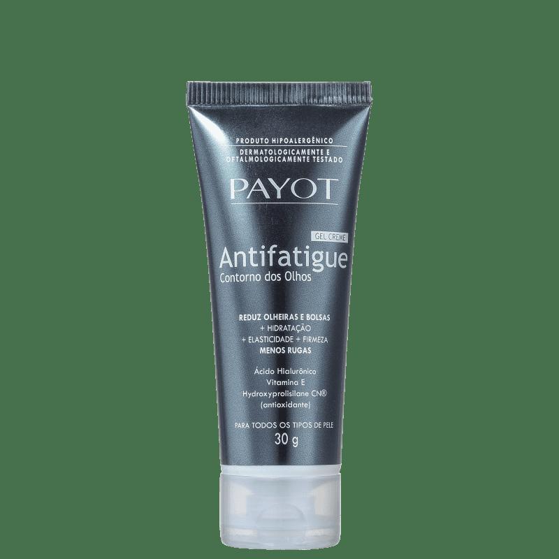 Payot Antifatigue - Creme para Área dos Olhos 30g