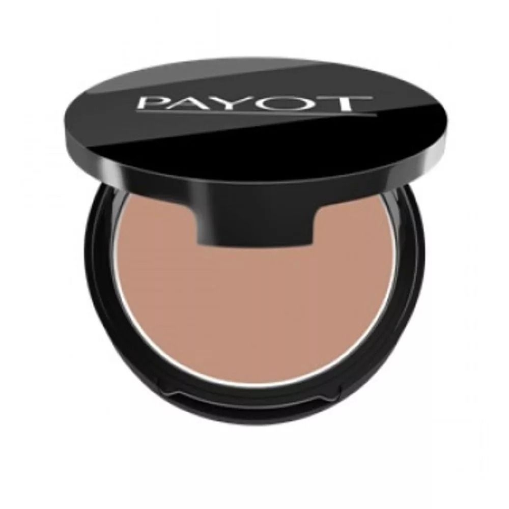 Payot Duo Cake Hd High Definition - Médio 02